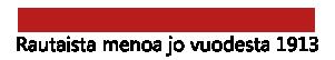 Rauta-Juurikkala